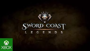 Sword Coast Legends [Update 8] (2015) PC | RePack от xatab