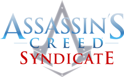 Assassin's Creed: Syndicate - Gold Edition [Update 8] (2015) PC | RePack от xatab