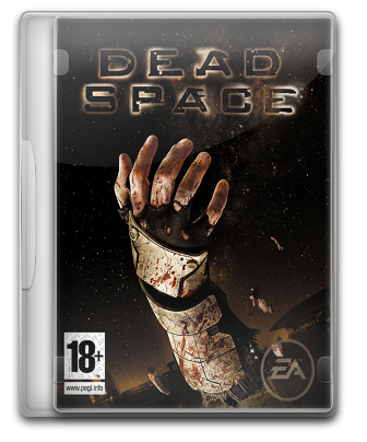 Dead Space [v.1.0.0.222] (2008) PC | RePack