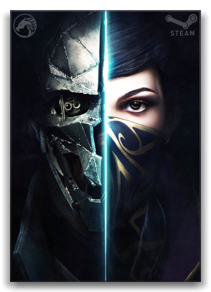 Dishonored 2  (1.77.9) (2016) PC | RePack от xatab