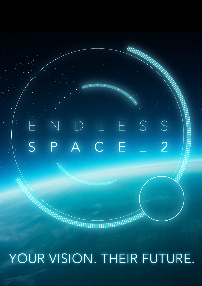 Endless Space 2 (v.1.5.30.S5+DLC)
