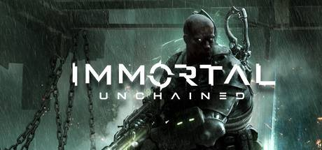 Immortal: Unchained [v Update.17 + DLCs] (2018) PC | RePack by xatab
