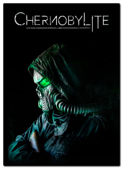 Chernobylite ( 26.06 patch v2 / Early Access] (2019)  RePack от xatab